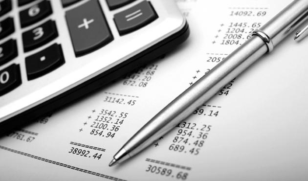 Nijer'de tartışmalı finans yasa tasarısı onaylandı
