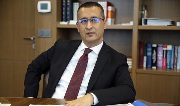 Cumhurbaşkanı Erdoğan'ın avukatı: Kılıçdaroğlu'nun iddialarının tamamı yalan