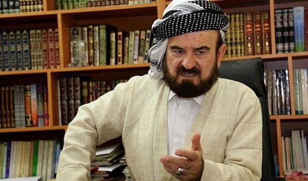 Dünya Müslüman Alimler Birliğinin 'terör listesi'ne alınmasına tepkiler
