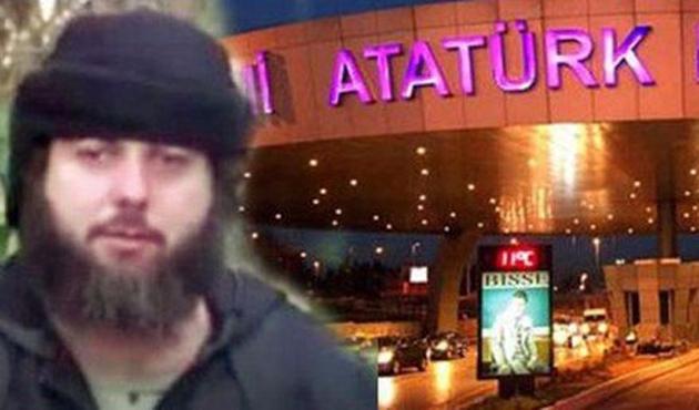Çatayev'in öldürüldüğü kesinleşti