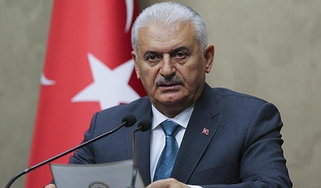 'Hakan Atilla üzerinden Türkiye'yi mahkum etmeye çalışıyorlar'