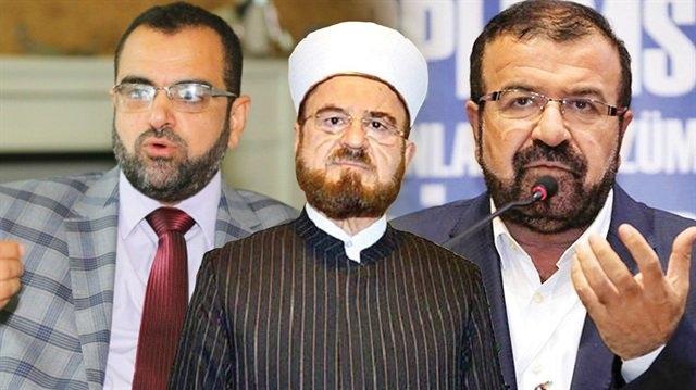 Dünya Müslüman Alimler Birliğinden Körfez ülkelerine çağrı