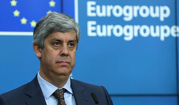 Avro Grubu'nun yeni Başkanı Mario Centeno oldu