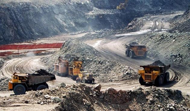 Kazakistan uranyum üretimini yüzde 20 azaltacak
