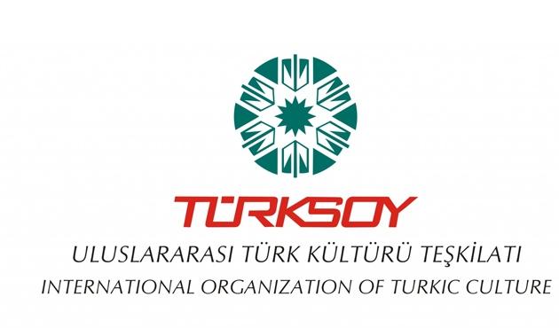Türkiye ve dünya gündeminde bugün / 05 Aralık 2017