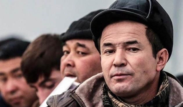 Rusya ve Özbekistan göçmen işçilerde anlaştı