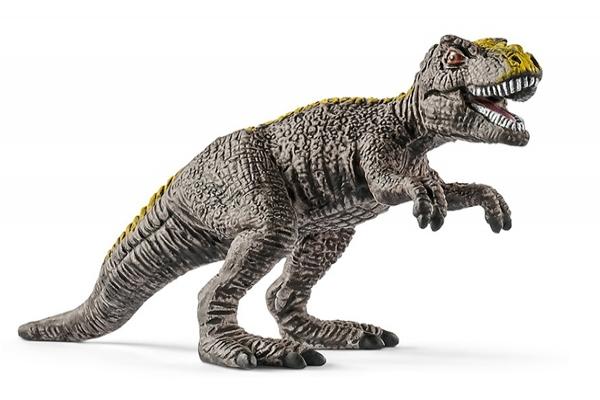 75 milyon yıllık 'mini dinozor' fosili bulundu