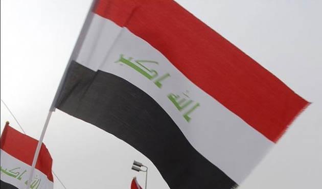 Bağdat yönetimi Erbil'e memur maaşlarını gönderdi