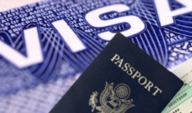 ABD'den 'demokrasiyi baltalayan' Kamboçyalılara vize kısıtlaması