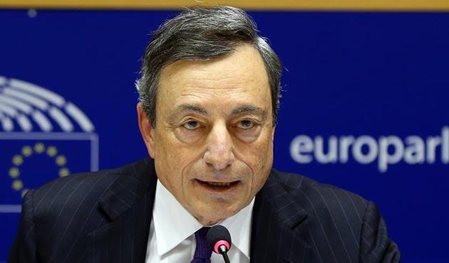Basel Komitesi, Basel III reformlarını açıkladı