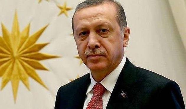Cumhurbaşkanı Erdoğan'dan BM'deki tarihi Kudüs kararı ile ilgili değerlendirme