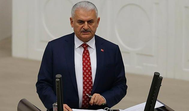 'Süleyman Şah Saygı Karakolu eski yerine dönecek'