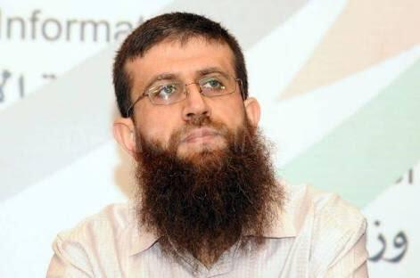 İsrail'den İslami Cihad yöneticisine gözaltı