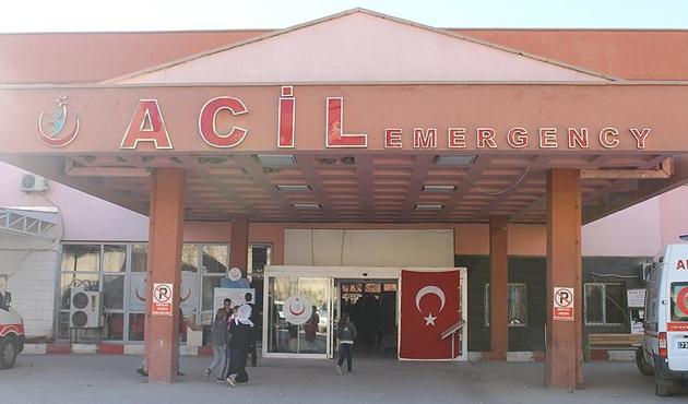 Şırnak'taki terör operasyonunda 1 asker şehit