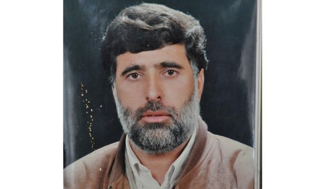 Cevdet Soysal davasında şüpheliler serbest bırakıldı