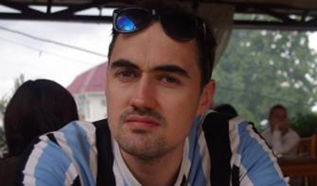 Kırgızistan, Fransız gazeteciyi sınır dışı etti