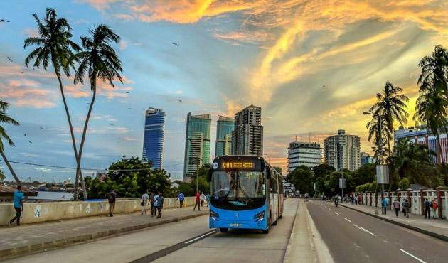 Tanzanya'dan Adanalı iş adamlarına yatırım çağrısı