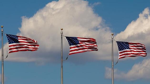 ABD'de vergi reformunda iki kritik değişiklik