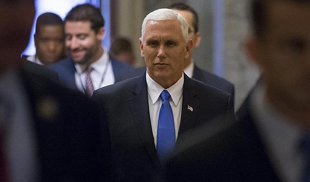 Kuzey Kore'den Pence'e: Açıklamaları aptalca ve cahilce