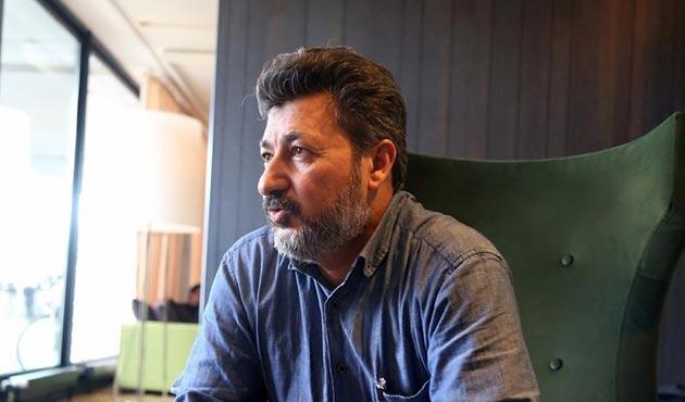Türkmen komutan Osman'dan Sputnik'e 'Afrin' yalanlaması