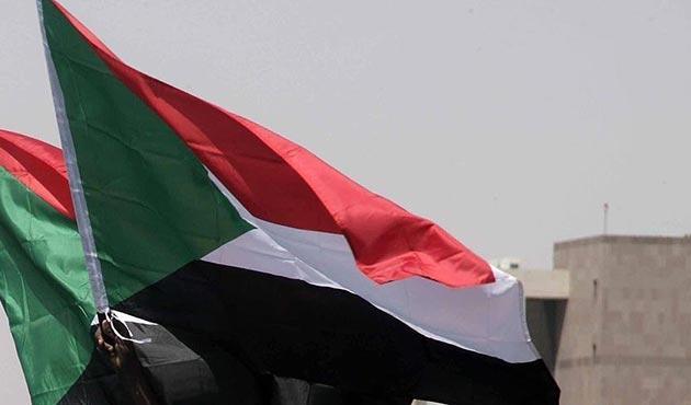 Sudanlı muhalif liderden İslam dünyasına çağrı