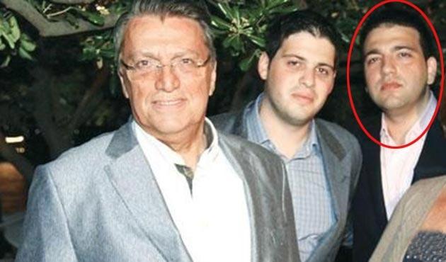 Eski Başbakanlardan Mesut Yılmaz'ın oğlu, evinde ölü bulundu