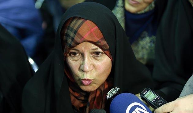 Rafsancani'nin ölümü ile ilgili yeni açıklama