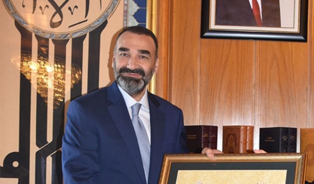 Afganistan'da Taciklere verilen söz tutulmadı