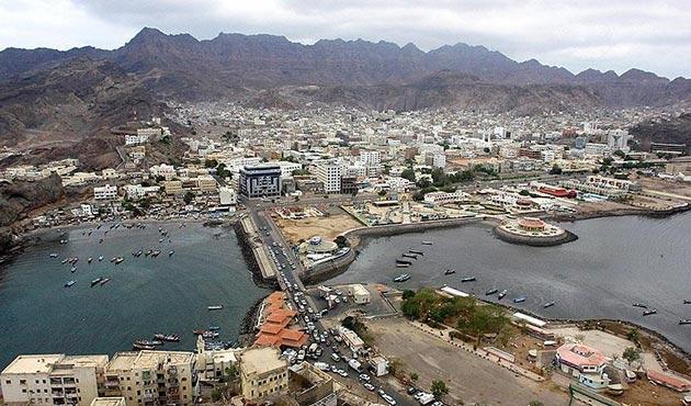 BM'den Yemen'deki limanlar ticari ithalata açılsın çağrısı