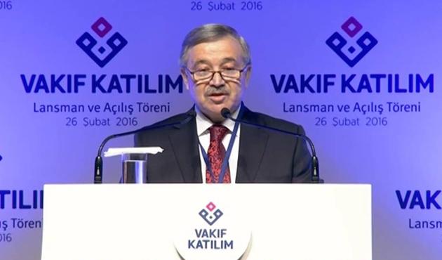 İTO'nun yeni Başkanı Öztürk Oran oldu
