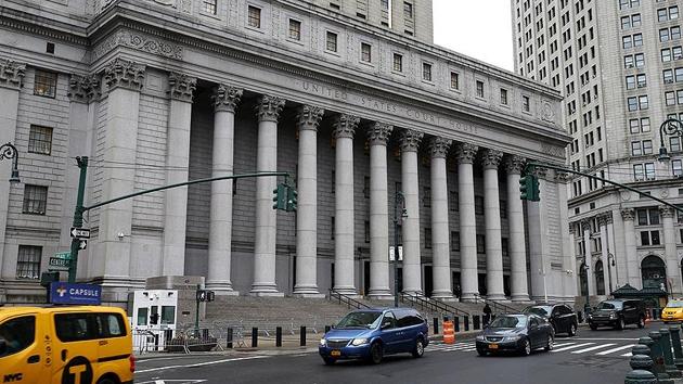 Hakan Atilla davasında jüri kararsız kaldı