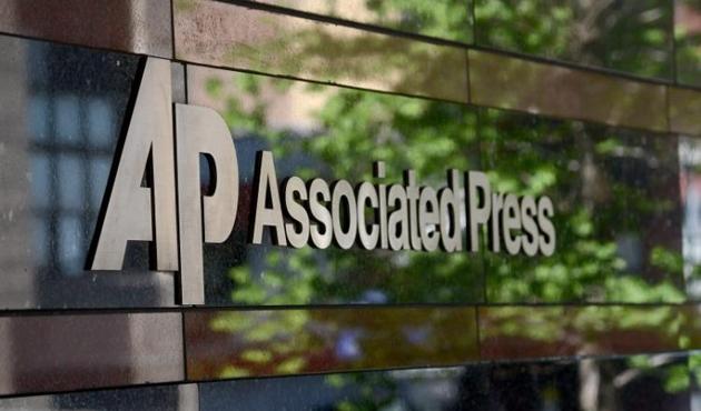 Associated Press'ten Rus bilgisayar korsanları açıklaması