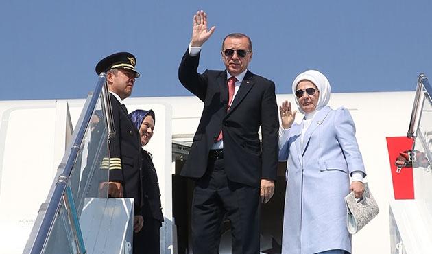Türkiye ve dünya gündeminde bugün / 24 Aralık 2017
