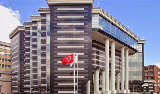 Eski GTO Meclis Başkanının ihracı iptal edildi