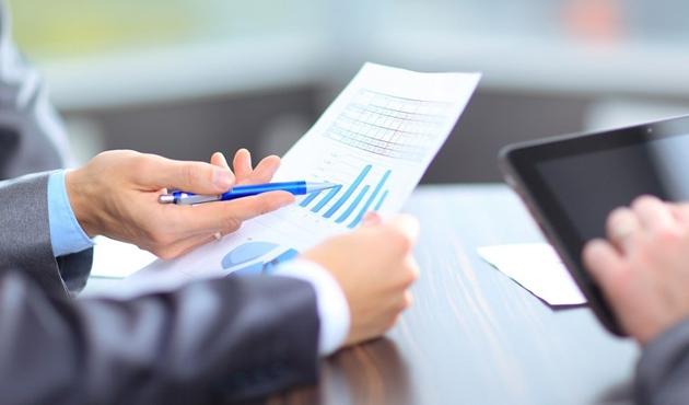 Forbes'in girişim kolaylığı sıralaması açıklandı