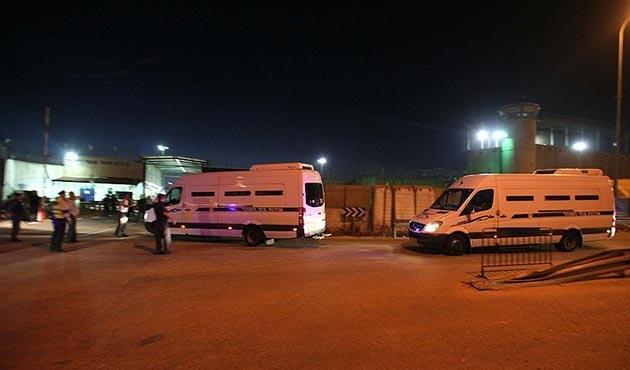 Hamas'tan İsrail'le yeni 'esir takası' hazırlığı