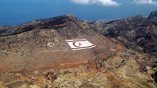 Kıbrıs'ta 2018'e seçimler damgasını vuracak
