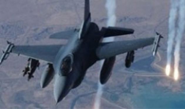 Esad rejimi 70 bine yakın varil bombası kullandı