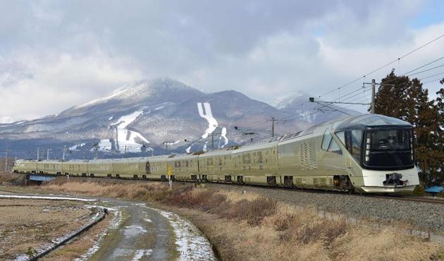 Kazakistan 'konteynerden' 5 milyar dolar bekliyor
