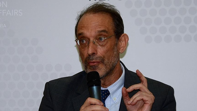 Avusturya'nın yeni Eğitim Bakanı'na 'başörtüsü' tepkisi