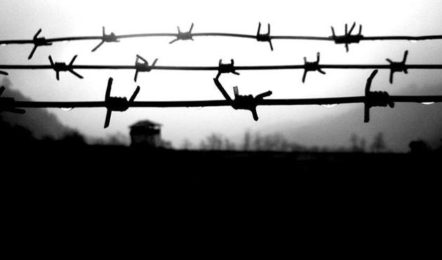 'İsrail cezaevlerindeki Filistinli tutukluların tamamı işkence gördü'