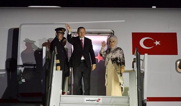Türkiye ve dünya gündeminde bugün / 27 Aralık 2017