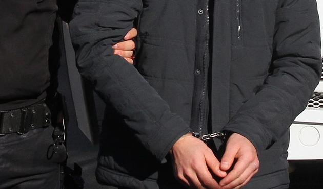 İstanbul'da eş zamanlı DEAŞ operasyonu: 46 gözaltı
