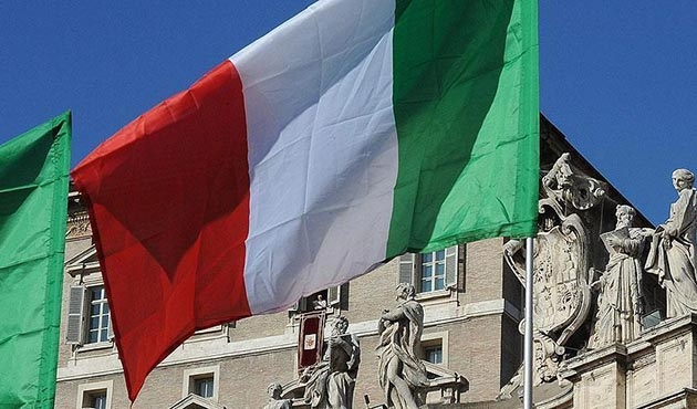 'İtalya'daki seçim sonuçlarından iş dünyası güveni zarar görebilir'