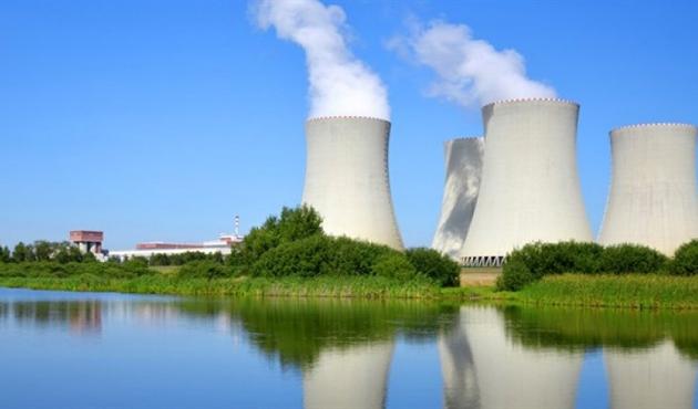 Özbekistan ve Rusya arasında nükleer enerji anlaşması