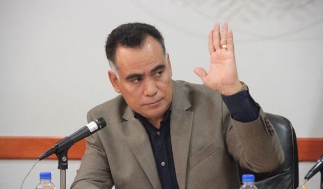 Meksika'da eyalet milletvekiline suikast