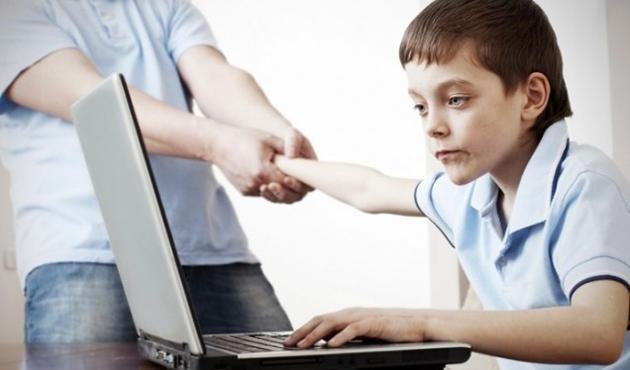 Öğrencilerde 'internet kullanımı ve obezite' araştırması