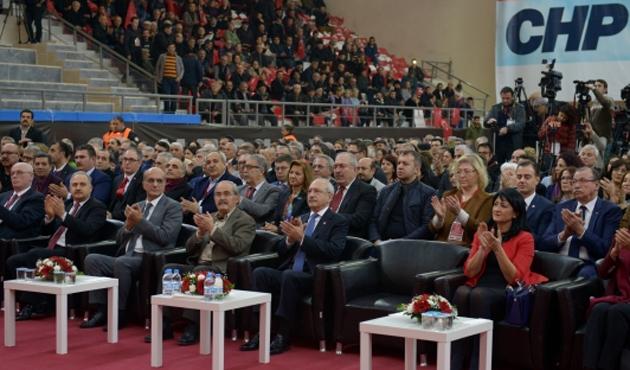 Türkiye ve dünya gündeminde bugün / 30 Aralık 2017