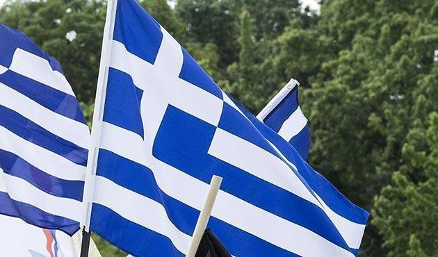 Yunanistan Müslümanlar Derneğine ırkçı tehdit