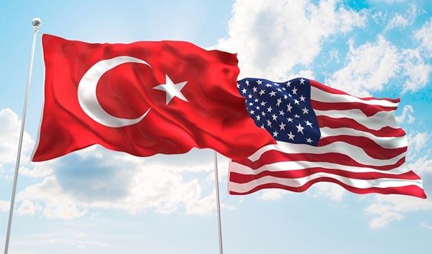 Türkiye-ABD ilişkilerinde 'belirsizlik' dönemi | ANALİZ